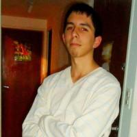 Matias93's photo