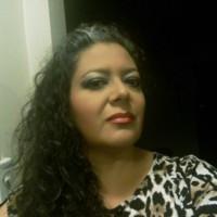 Loretoazul's photo
