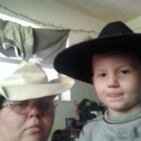 countrygiry89's photo
