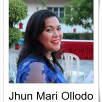 Jhunmari's photo