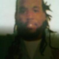 Bigboy01123's photo