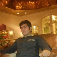 hadulsajid's photo