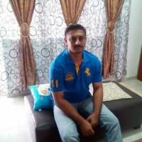 Muhammadkamal's photo