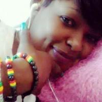 damaina's photo