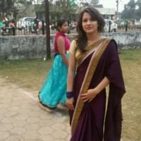 Shrutikapoor's photo