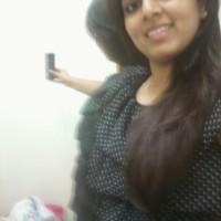 neharika9's photo