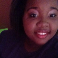 dimple_face's photo