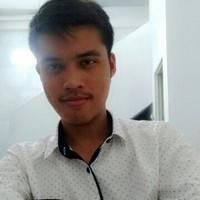 Andikduwi's photo