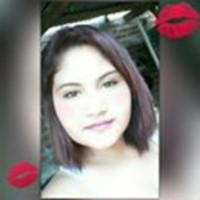 Esme1993's photo