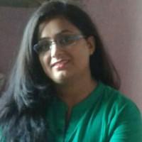 vaishalisharma's photo