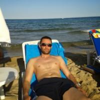 Michaelm5's photo