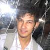 me_sanjeen's photo