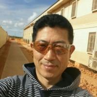 ozcomme's photo