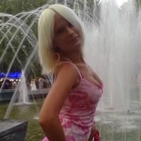 Beatrice_o214's photo