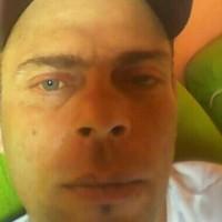 luizomarpinto's photo