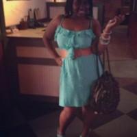 JamaicanQueen0's photo
