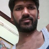 purushottama's photo