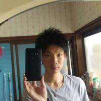 black72365's photo