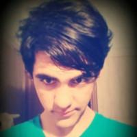 Shoaibkhan17's photo