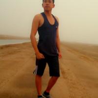 jshone92's photo