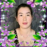thanhduyen's photo