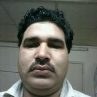 mrashi's photo