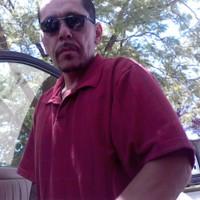 Franky543's photo