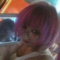 Kozmickitteh's photo