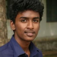 Arvindh27's photo