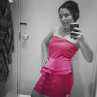 AngelicaOrtiz's photo