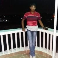 DhanpaulGangadin's photo