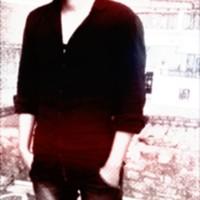 suryajacob's photo