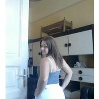 Agnesbuda's photo