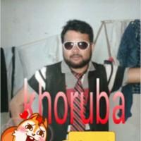 khoruba's photo