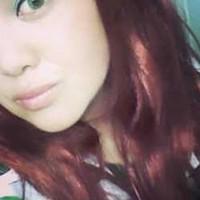 Lauren20550's photo