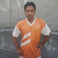akramw428's photo