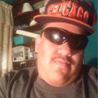 bigboy555555's photo