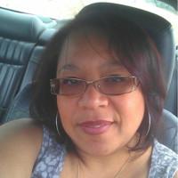 lilboriqualinda's photo