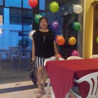 elainekyp's photo