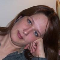 ravengirl816's photo