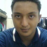 Fadhlan's photo