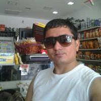 viraj132's photo