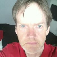 ianwright61's photo