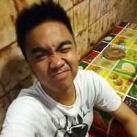 Ryan9777's photo