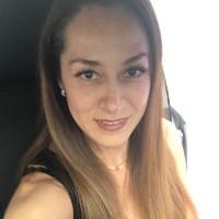Alemova's photo