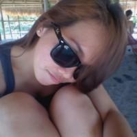 zenaida23's photo