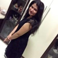 Aneesha1984's photo