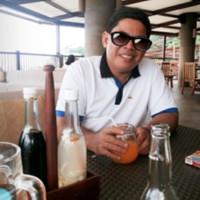 millgerodias's photo
