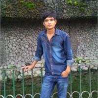 198shubham's photo