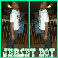 Jerseystayreal96's photo